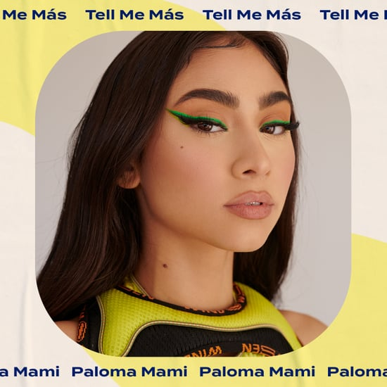 Paloma Mami Shares Her Favorite Things | Interview