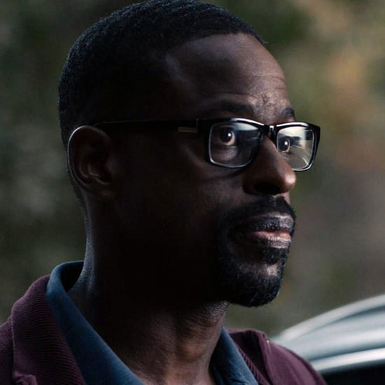 This Is Us Theory About Randall's New Therapist