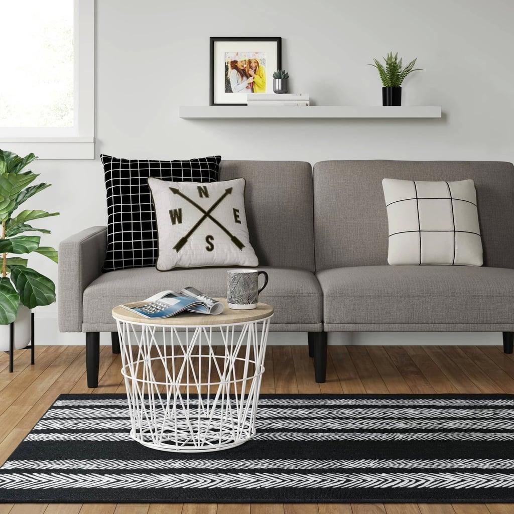 Dorm Room Essentials From Target Popsugar Home