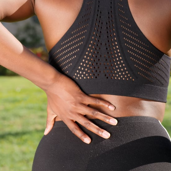 How Acupuncture Has Been a Huge Help For My Lower Back Pain