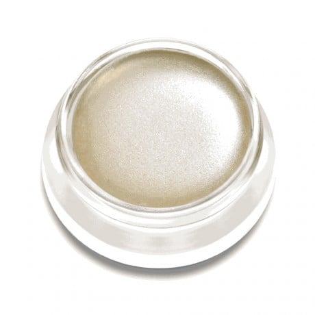 Luminizer Cream