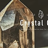 Crystal Club Crystal and Spirituality Subscription Box