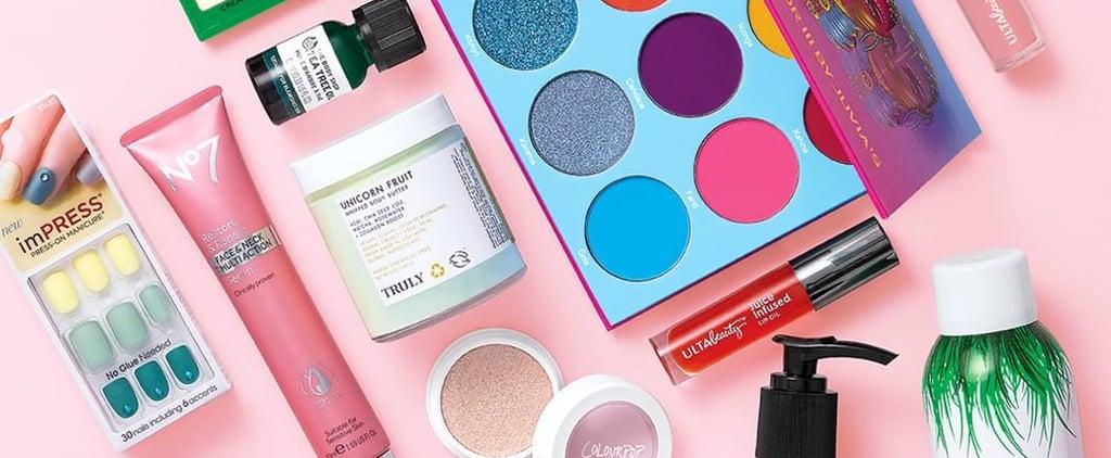 Ulta Beauty Spring Haul Sale April 2020
