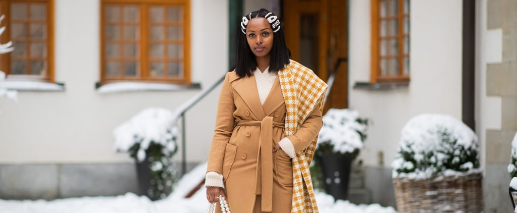 7 Winter Hairstyle Trends That Are Easy to DIY