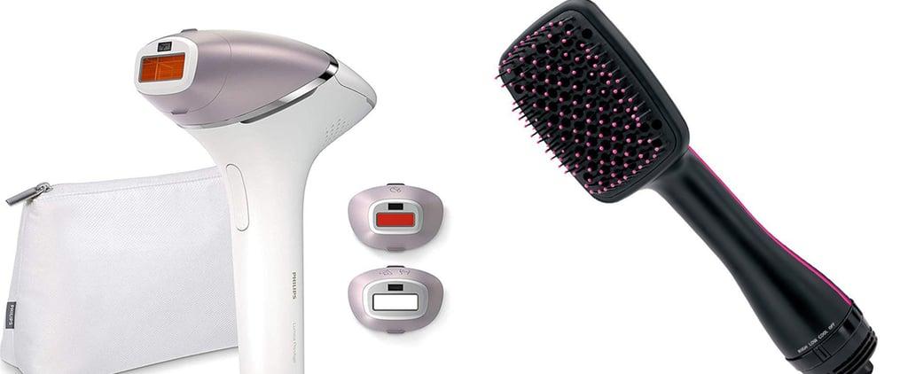 Amazon Prime Day Best Beauty Gadget Deals