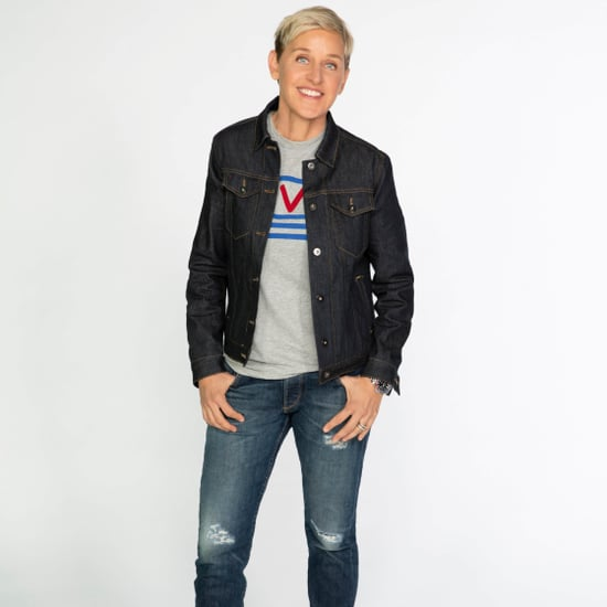 New Ellen DeGeneres EV1 Collection at Walmart