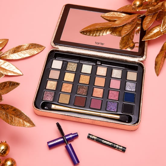 The Best Cyber Monday Deals at Sephora 2019