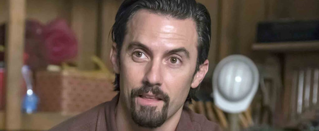 Hold the Phone: We Just Figured Out Which Episode Jack Is Going to Die in on This Is Us