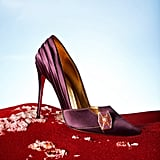 Amilyn Holdo-Inspired Christian Louboutin Shoes