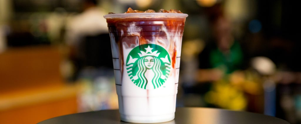 Starbucks Just Dropped 7 New Menu Items You Need to Try Immediately!