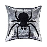 Promstar Sequin Reversible Pillow Case