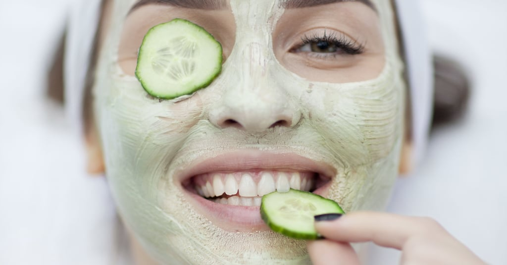 Ways to Use Cucumber