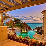 Prince's Turks and Caicos House