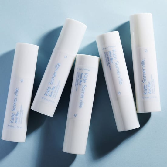 Top Benzoyl Peroxide Products You Can Buy at Sephora