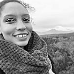 Author picture of Nikki Brueggeman