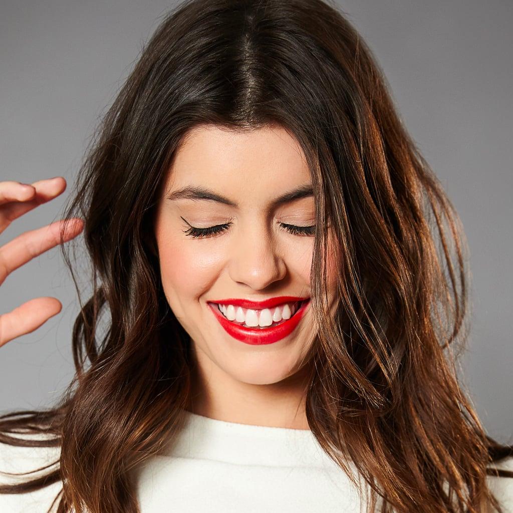 Tarte Pearly Girl Vegan Teeth Whitening Pen The 8 Best Ways To