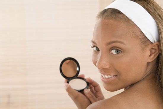 How to Cover Pimples With Makeup | POPSUGAR Beauty
