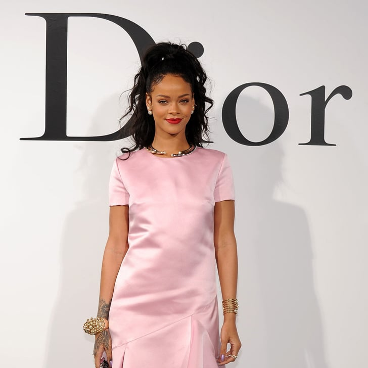 Best Celebrity Style   May 9, 2014