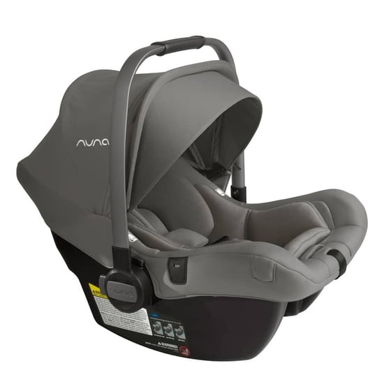 Best Car Seats 2019