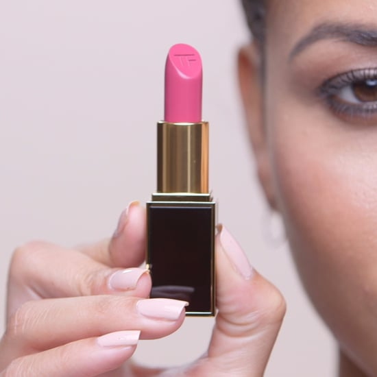 Statement Lip Colors That Aren't Red