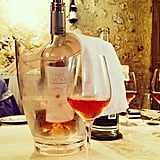 The Rosé