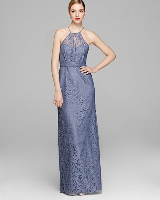 Amsale Bridesmaid Dress | Best Bridesmaid Dresses | POPSUGAR Fashion ...