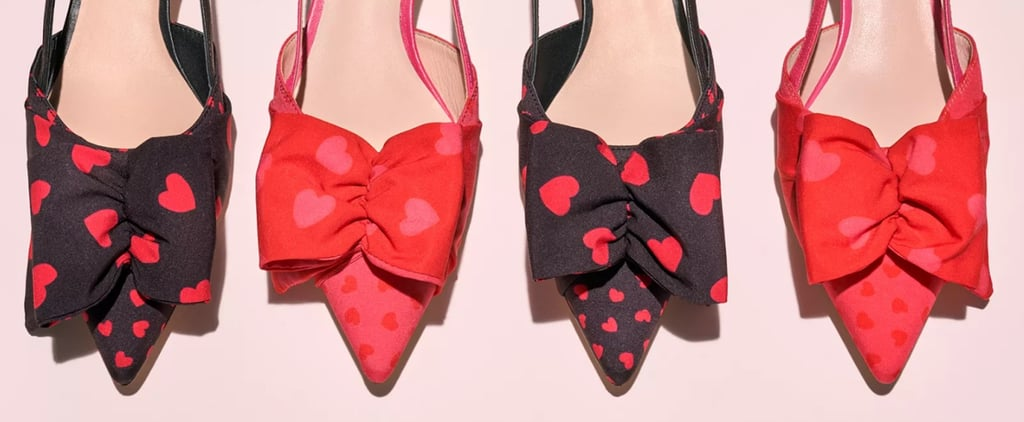 Kate Spade New York Valentine's Day Products 2019