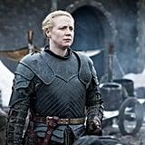 Will Brienne Die in the Battle of Winterfell?