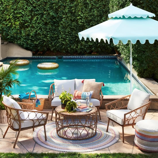Best Memorial Day Outdoor Furniture Sales 2019