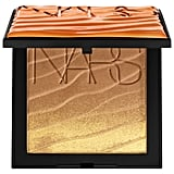 Nars Paradise Laguna Bronzer Powder Jumbo – Laguna Collection