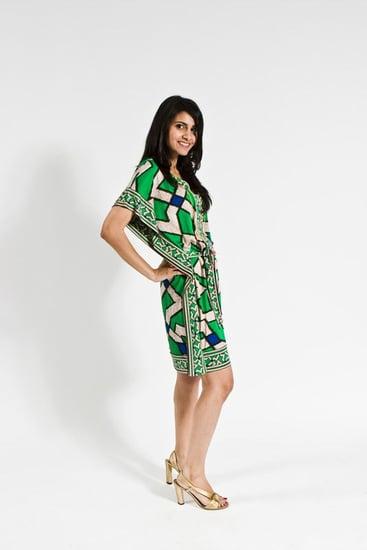 The Shoptometrist Styles Diane Von Furstenberg