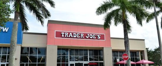 Best Trader Joe's Summer Salads