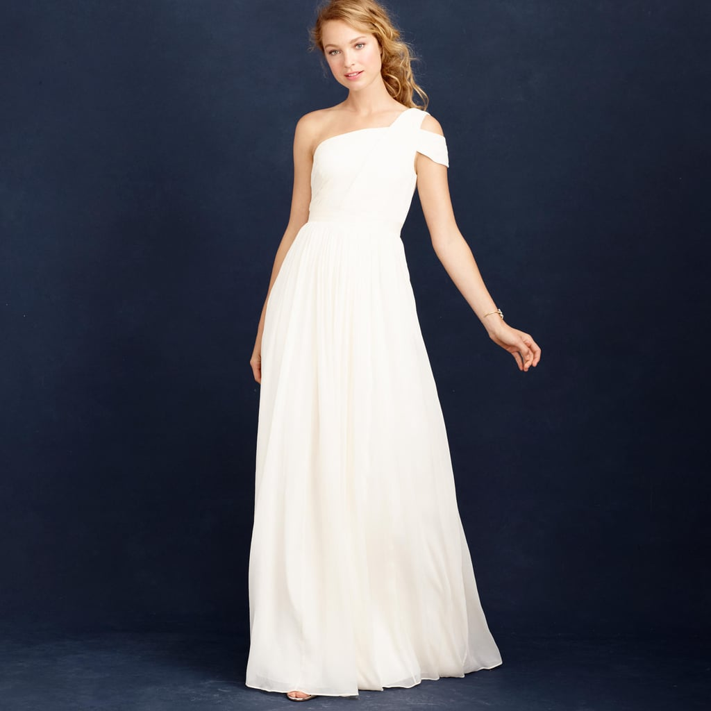 Wedding Dresses With Red In Them 61 Simple