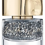Smith & Cult Glass Souls Nail Lacquer