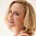 Author picture of Laura Lifshitz