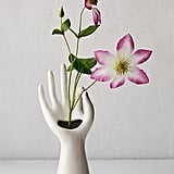 Urban Outfitters Manicure Vase