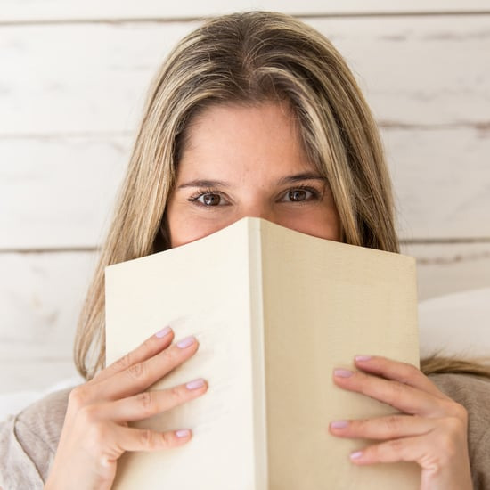 What Does Your Date's Favorite Book Mean?