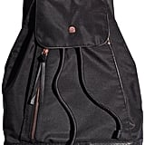 Calia Gym Backpack