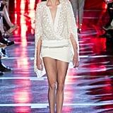 Alexandre Vauthier Haute Couture Autumn/Winter 2014