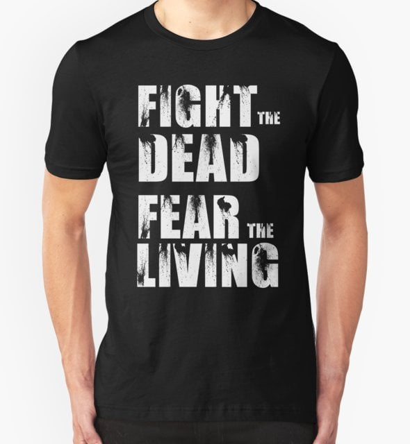 01b5b9fb Gifts For The Walking Dead Fans | POPSUGAR Entertainment