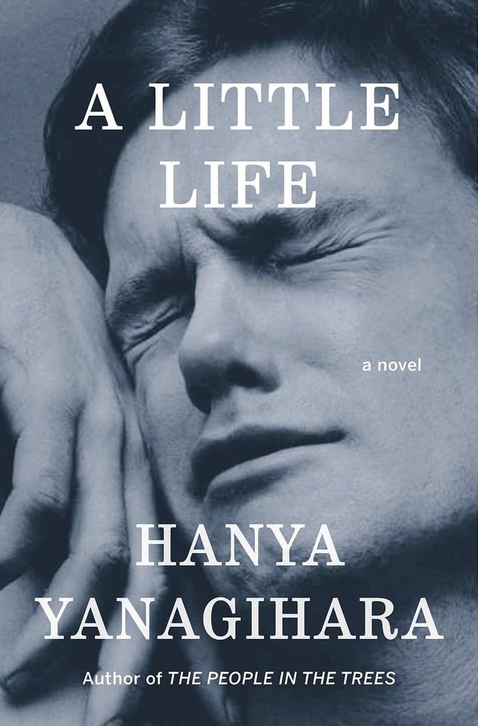 A National Book Award Winner