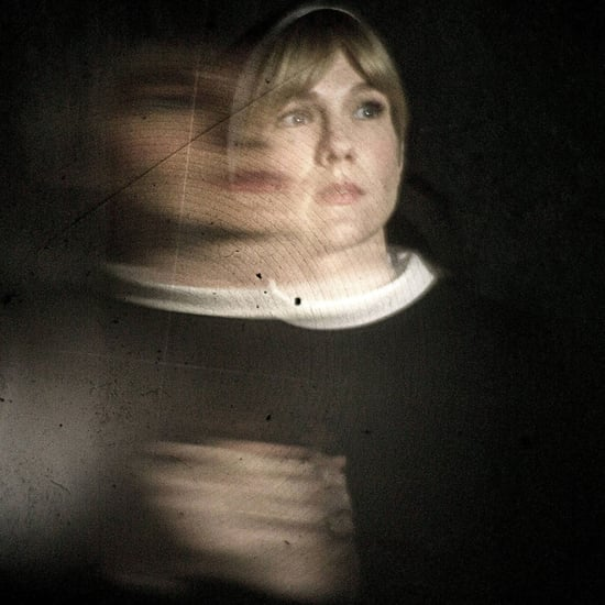 How Will Lily Rabe Be on American Horror Story: Freak Show?