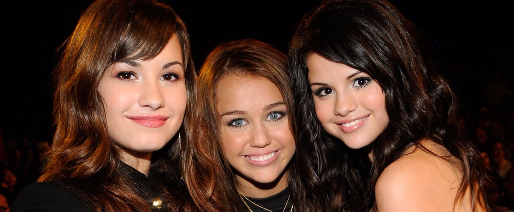 6 Disney Channel Scandals That Rocked Your Childhood