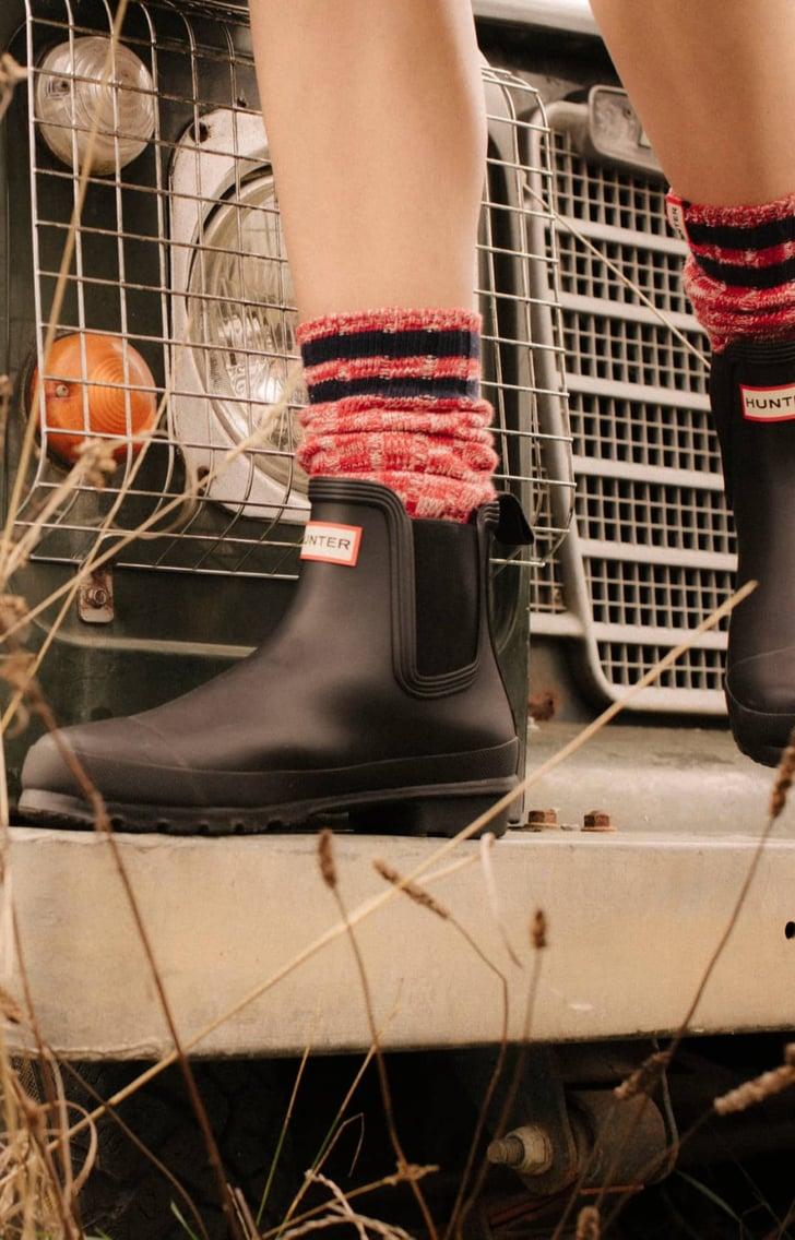 b3f38bce837 Cute Rain Boots | POPSUGAR Fashion