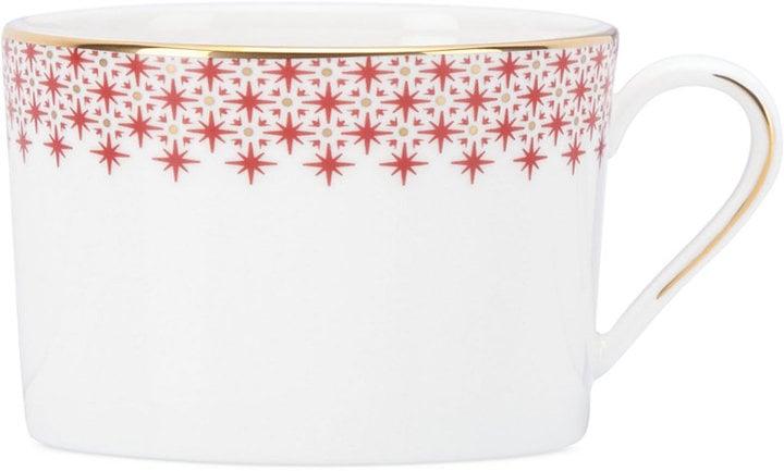 Kate Spade Jemma Street Tea Cup