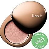 Lilah B. Glisten and Glow Skin Illuminator- Mini