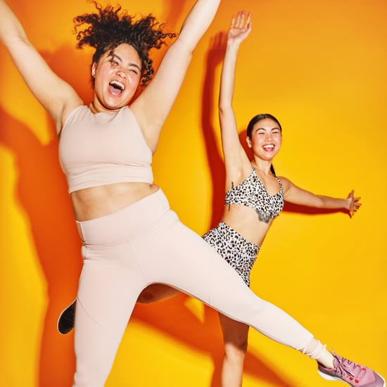 Free Meals Delivered For Every Zumba Virtual Class Taken