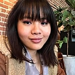 Author picture of Stacey Nguyen