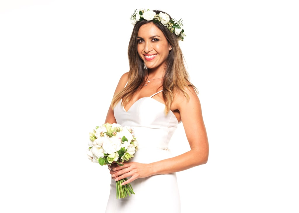 10 Beautiful Brides! Meet the New Stars of Married at First Sight