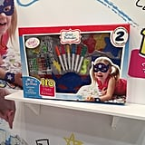 Great Pretenders DIY Superhero Set